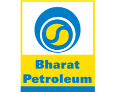 BPCL to set up second LPG bottling plant in Odisha