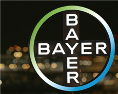 Bayer gets US Justice Department approval for acquiring Monsant