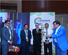 Inauguration of the  Corrosion Technology Forum 2018