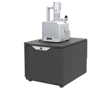 Scanning electron microscope combines performance and versatility