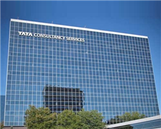 Tata Consultancy Services. © DNA