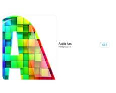 Axalta's innovative colour matching mobile app is available on iOS and Android platforms.
