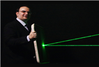 Metamaterial Technologies, Airbus partner to develop laser protection product