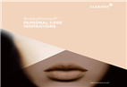 Clariant to launch beauty trends, formulations for personal care industry