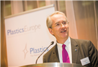 Focus on plastics industry in Europe
