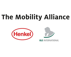 Henkel and RLE International