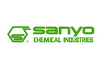 Sanyo Chemical to establish antistatic agent facility in Thailand