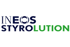 Ineos Styrolution reinforces distribution structure in EMEA