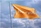 Nouryon technology helps boost output of Indonesian fibre producer