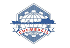 Chemexcil appoints Vivil Exports director as new chairman