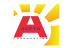 Aceto to sell chemicals business assets for $338 million