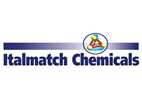Italmatch Chemicals to buy BWA Water Additives