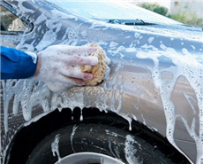 Car wash detergents & soaps global analysis 2016-2026