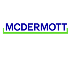 McDermott bags offshore EPCI contract by Qatargas