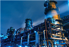 Key trends influencing Middle East chemical industry