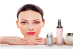Skin care industry drives demand for sodium cocoyl isethionate