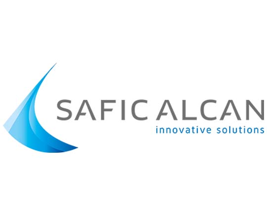 Safic-Alcan opens new subsidiary in Greece