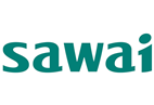 Sawai to acquire Upsher-Smith's generic business for $1.1bn