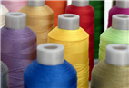 Importance of textiles' physical appearance expected to drive market