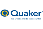 Quaker Chemical presents fluid solutions for steel process