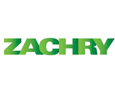 Zachry, Mitsubishi bags contract build polyethylene plant in US