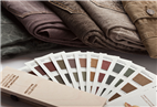 Archroma's EarthColors selected by American clothing company