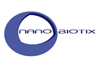 Nanobiotix announces first positive data in hot tumour studies