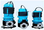 Kirloskar announces innovative features of i-NS pumps