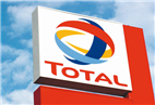 Total to open Digital Factory in Paris by early 2020