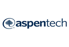 Aspen Technology launches new workflow management solution