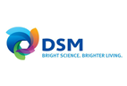 DSM completes acquisition of specialty dairy solutions provider CSK