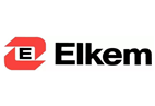 Elkem acquires Chinese silicone elastomers company Polysil