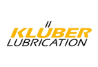 Kluber to acquire German lubricants company TRAXIT
