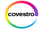 Covestro completes sale of polycarbonate sheets biz to Serafin