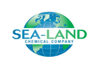 Sea-Land Chemical to distribute Lanxess polymer additive products in Canada