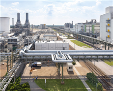 BASF's production site Schwarzheide is located in the Lausitz region of southern Brandenburg, Germany, and is one of the company's largest production sites in Europe.