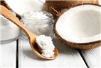 BASF, Cargill, P&G and GIZ partner to drive sustainable coconut oil production