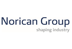 Norican completes acquisition of Light Metal Casting Solutions Group