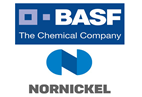 BASF, Nornickel to cooperate on battery materials production