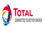 Total starts ethane-based petrochemical production at Antwerp