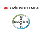Sumitomo Chemical, Bayer to collaborate on new fungicidal mixtures