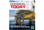 Petrochemicals: The story ahead