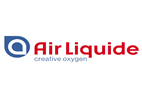 Air Liquide signs contracts with Chinese fibre optics manufacturers