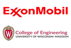ExxonMobil extends research agreement with UW-Madison