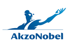AkzoNobel plans organic peroxide capacity expansion in China