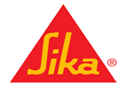 Sika commissioning new production line for PVC membranes