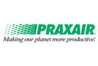 Praxair starts up new air separation plant in China petrochemical park