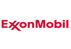 ExxonMobil makes additional oil discovery offshore Guyana