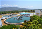 Furthering technologies for water, wastewater treatment & recycle