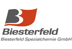 Biesterfeld to distribute LERG's polyester resins